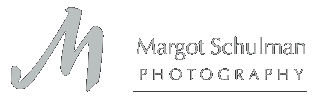 "All Photographs ©Margot Schulman Photography<div class=""alignright padtop2""><a href=""https://www.linkedin.com/in/margot-schulman-63b0a78"" target=""_blank""><img src=""/social-icons/linked-in-32-bw.png"" style=""height:20px""></a>"